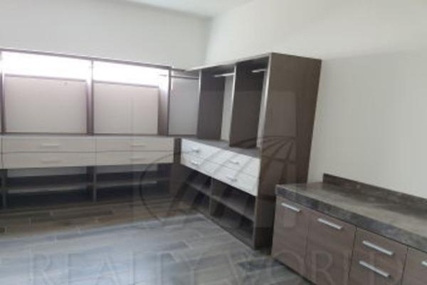 Foto de casa en venta en  , la joya privada residencial, monterrey, nuevo león, 4674853 No. 12