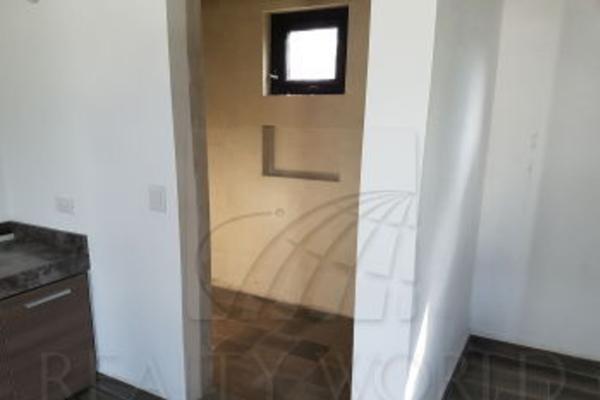 Foto de casa en venta en  , la joya privada residencial, monterrey, nuevo león, 4674853 No. 14