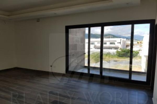 Foto de casa en venta en  , la joya privada residencial, monterrey, nuevo león, 4674853 No. 15