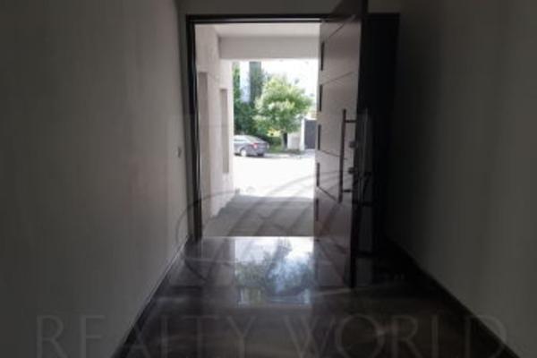 Foto de casa en venta en  , la joya privada residencial, monterrey, nuevo león, 4674972 No. 02