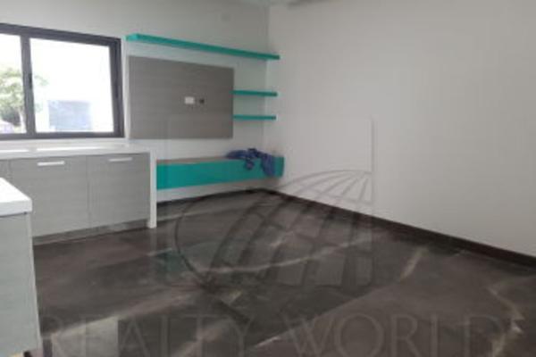 Foto de casa en venta en  , la joya privada residencial, monterrey, nuevo león, 4674972 No. 06