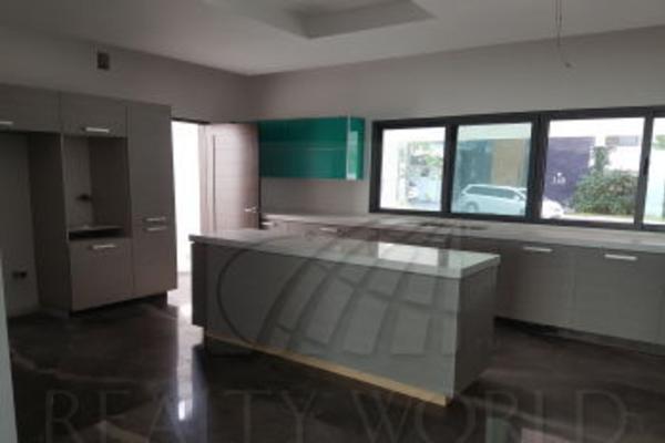 Foto de casa en venta en  , la joya privada residencial, monterrey, nuevo león, 4674972 No. 07