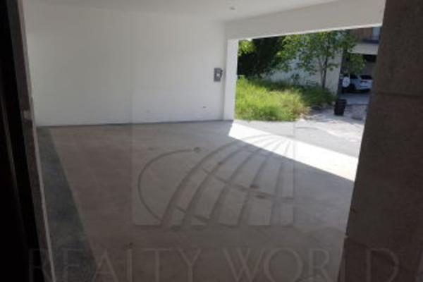 Foto de casa en venta en  , la joya privada residencial, monterrey, nuevo león, 4674972 No. 08