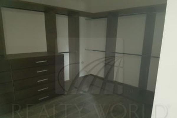 Foto de casa en venta en  , la joya privada residencial, monterrey, nuevo león, 4674972 No. 09