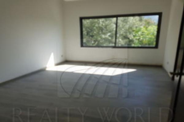 Foto de casa en venta en  , la joya privada residencial, monterrey, nuevo león, 4674972 No. 11