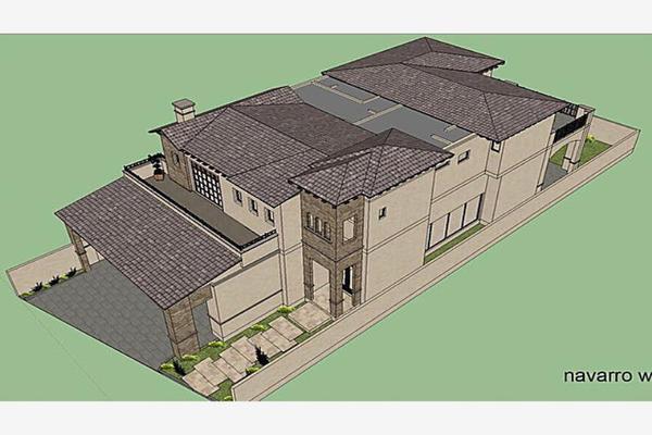 Foto de casa en venta en  , la joya privada residencial, monterrey, nuevo león, 7291252 No. 06