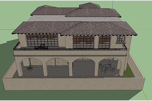 Foto de casa en venta en  , la joya privada residencial, monterrey, nuevo león, 7291252 No. 07