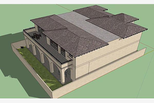 Foto de casa en venta en  , la joya privada residencial, monterrey, nuevo león, 7291252 No. 08