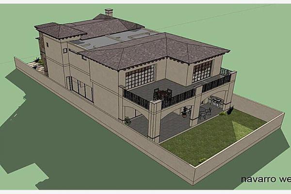 Foto de casa en venta en  , la joya privada residencial, monterrey, nuevo león, 7291252 No. 09