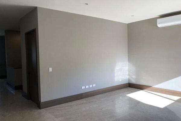 Foto de casa en venta en  , la joya privada residencial, monterrey, nuevo león, 7955630 No. 03