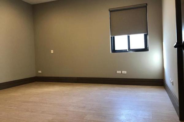 Foto de casa en venta en  , la joya privada residencial, monterrey, nuevo león, 7955630 No. 04