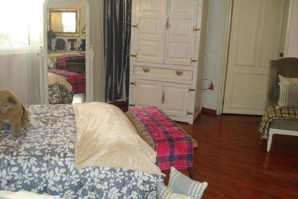 Foto de casa en venta en  , la viga, san andrés cholula, puebla, 7900887 No. 12