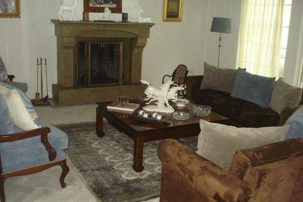 Foto de casa en venta en  , la viga, san andrés cholula, puebla, 7900887 No. 17