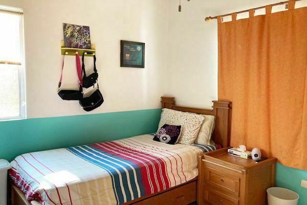 Foto de casa en venta en  , la joya, santa catarina, nuevo león, 0 No. 18