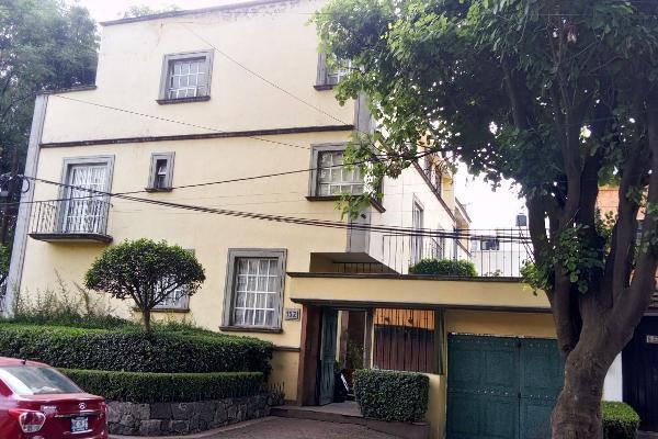 Casa en la joya en renta id 3583180 for Inmobiliaria la casa