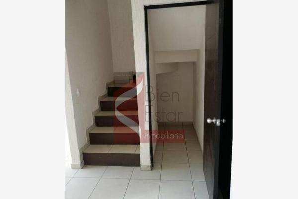 Foto de casa en venta en  , la joya, tlaxcala, tlaxcala, 5391809 No. 03
