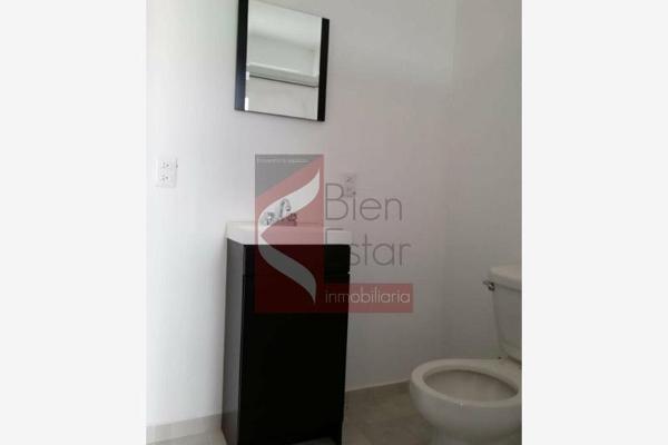 Foto de casa en venta en  , la joya, tlaxcala, tlaxcala, 5391809 No. 04
