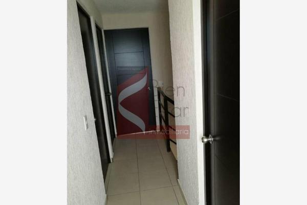 Foto de casa en venta en  , la joya, tlaxcala, tlaxcala, 5391809 No. 06