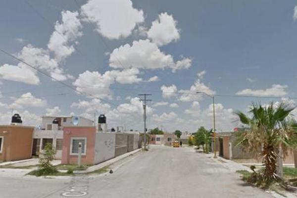 Foto de casa en venta en  , la joya, torreón, coahuila de zaragoza, 12262730 No. 01
