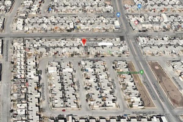 Foto de casa en venta en  , la joya, torreón, coahuila de zaragoza, 12262730 No. 02