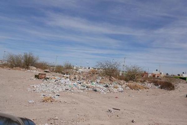 Foto de terreno comercial en venta en  , la joya, torreón, coahuila de zaragoza, 400177 No. 03