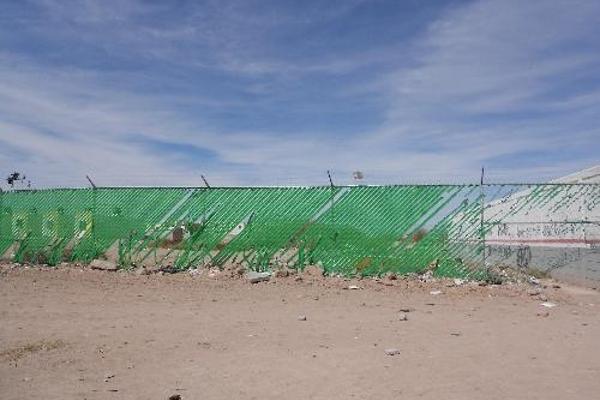Foto de terreno comercial en venta en  , la joya, torreón, coahuila de zaragoza, 400177 No. 05