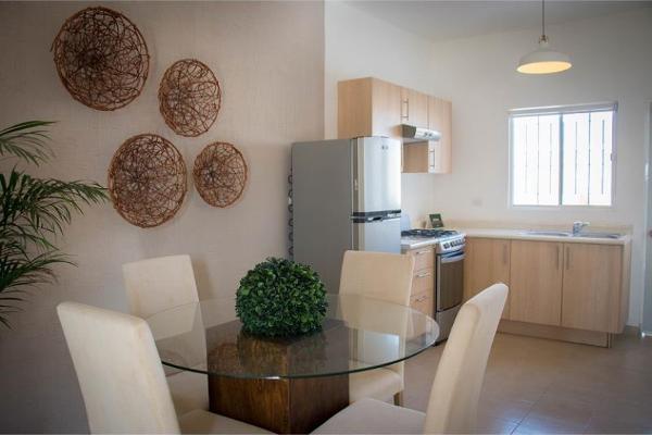 Foto de casa en venta en  , la joya, torreón, coahuila de zaragoza, 5673084 No. 05