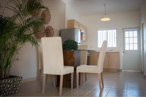 Foto de casa en venta en  , la joya, torreón, coahuila de zaragoza, 5673084 No. 07