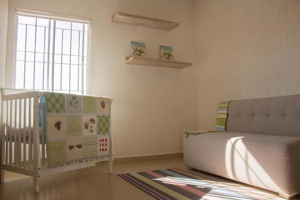 Foto de casa en venta en  , la joya, torreón, coahuila de zaragoza, 5673084 No. 08