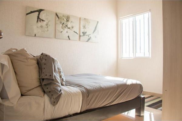 Foto de casa en venta en  , la joya, torreón, coahuila de zaragoza, 5673084 No. 09