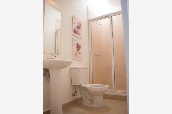 Foto de casa en venta en  , la joya, torreón, coahuila de zaragoza, 5673084 No. 10