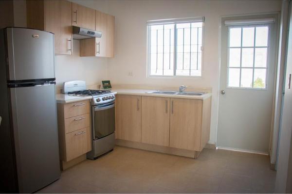 Foto de casa en venta en  , la joya, torreón, coahuila de zaragoza, 5673084 No. 11