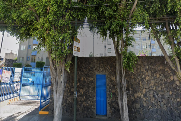Foto de departamento en venta en la joya , valle escondido, tlalpan, df / cdmx, 15217341 No. 02