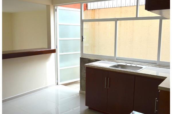 Foto de casa en venta en  , la joya, zinacantepec, méxico, 7507977 No. 08