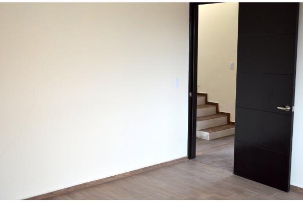 Foto de casa en venta en  , la joya, zinacantepec, méxico, 7507977 No. 13