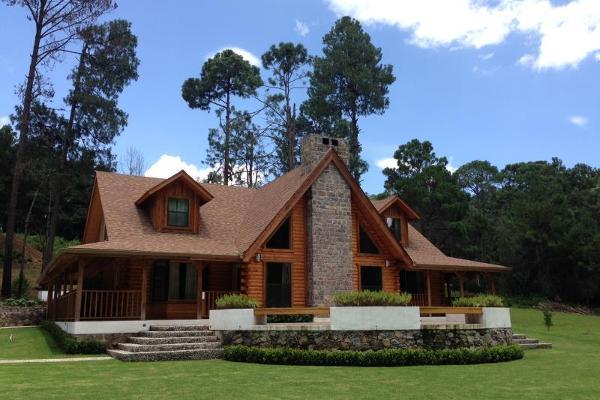 Casa en av ndaro en renta id 753973 - Casas en llica de vall ...