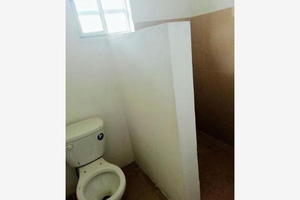 Foto de casa en venta en  , la joyita, córdoba, veracruz de ignacio de la llave, 12273538 No. 02