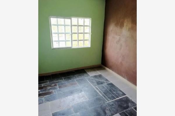 Foto de casa en venta en  , la joyita, córdoba, veracruz de ignacio de la llave, 12273538 No. 03