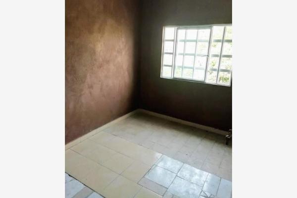 Foto de casa en venta en  , la joyita, córdoba, veracruz de ignacio de la llave, 12273538 No. 04