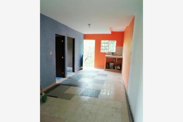 Foto de casa en venta en  , la joyita, córdoba, veracruz de ignacio de la llave, 12273538 No. 05