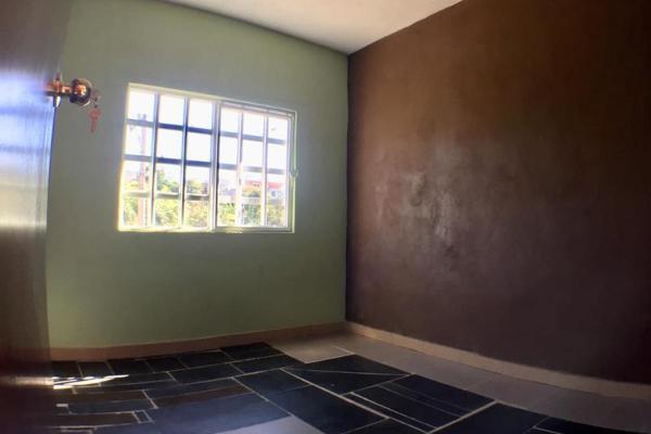Foto de casa en venta en  , la joyita, córdoba, veracruz de ignacio de la llave, 12273538 No. 06