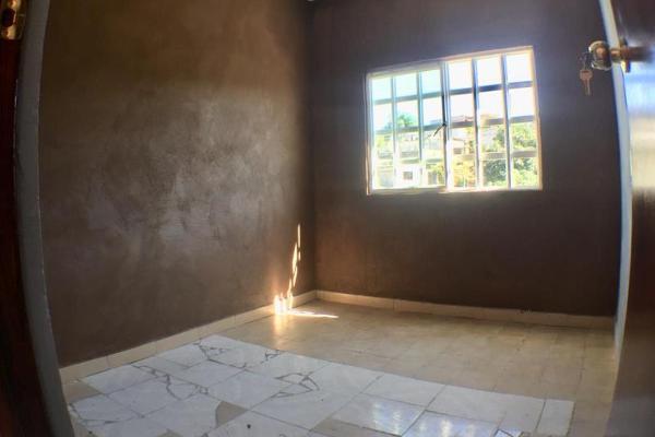 Foto de casa en venta en  , la joyita, córdoba, veracruz de ignacio de la llave, 12273538 No. 08