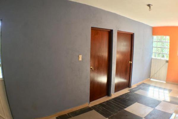 Foto de casa en venta en  , la joyita, córdoba, veracruz de ignacio de la llave, 12273538 No. 09