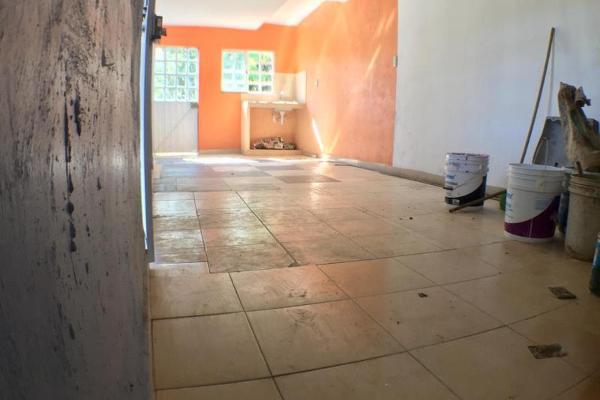 Foto de casa en venta en  , la joyita, córdoba, veracruz de ignacio de la llave, 12273538 No. 11
