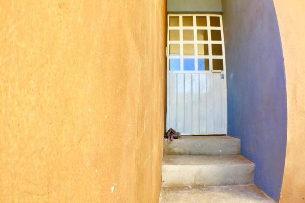 Foto de casa en venta en  , la joyita, córdoba, veracruz de ignacio de la llave, 12273538 No. 12