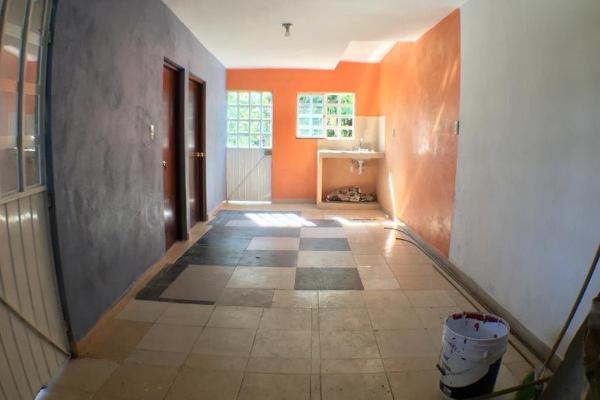 Foto de casa en venta en  , la joyita, córdoba, veracruz de ignacio de la llave, 12273538 No. 13