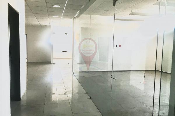 Foto de bodega en renta en  , la joyita, naucalpan de juárez, méxico, 10120900 No. 03