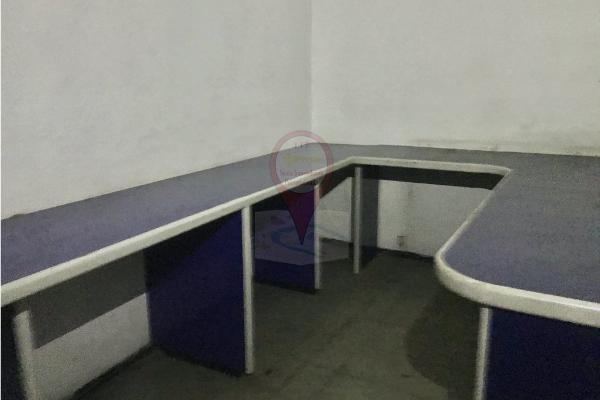 Foto de bodega en renta en  , la joyita, naucalpan de juárez, méxico, 10120900 No. 06