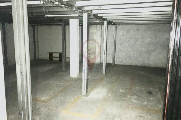 Foto de bodega en renta en  , la joyita, naucalpan de juárez, méxico, 10120900 No. 08