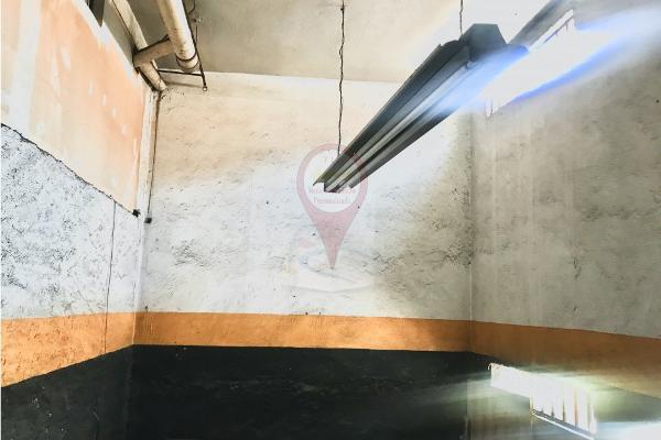 Foto de bodega en renta en  , la joyita, naucalpan de juárez, méxico, 10120900 No. 15